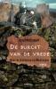 <b>Karel  Wellinghoff</b>,De burcht van de vrede