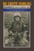 Henk van der Linden,De grote oorlog, 1914-1918 Kroniek 28