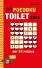 ,Het poedoku toiletboek