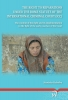 Kabalira ,The right to reparations under the rome statute of the international criminal court icc