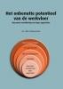<b>Albert  Nieuwenhuis</b>,Het onbenutte potentieel van de werkvloer