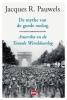 Jacques  Pauwels ,De mythe van de goede oorlog