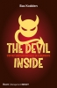 Bas  Kodden,The Devil Inside