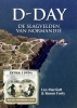<b>Leo  Marriott, Simon  Forty</b>,D-Day + 2 DVD`s