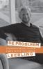 Eduard  Poot ,De probleemleerling