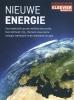 ,Nieuwe energie