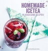<b>Sofie  Vercauteren, Kelly  Meeus</b>,Homemade icetea
