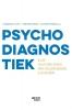 <b>Laurence Claes, Cilia Witteman, Tim Bastiaens</b>,Psychodiagnostiek in de hulpverlening aan volwassenen en ouderen
