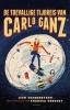 <b>Leen Vandereyken</b>,De toevallige tijdreis van Carlo Ganz