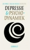 ,DIRKX/NICOLAI*DEPRESSIE&PSYCHODYNAMIEK