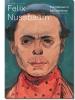 <b>Felix Nussbaum</b>,schilderijen, gouaches, tekeningen