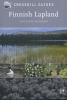 <b>Dirk  Hilbers</b>,Crossbill guides Finnish Lapland