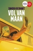 <b>Sandra  Bernart</b>,Vol van Maan