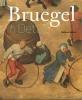 Manfred  Sellink ,Bruegel in detail