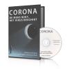 <b>Peter de Ruiter</b>,Corona: de mens wikt, het virus beschikt