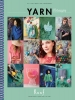,<b>YARN 7 Bookazine UK</b>