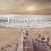 ,Relaxpoëzie