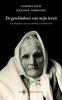 <b>Fadhma  Aïth Mansour Amrouche</b>,De geschiedenis van mijn leven  (de berberbibliotheek)