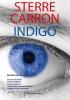 Sterre Carron ,Indigo