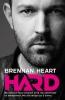<b>Fabian  Bohn, Siebe  Huizinga</b>,Hard