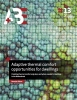 Noortje  Alders ,Adaptive thermal comfort opportunities for dwellings