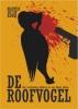 <b>Martijn van der Kooij</b>,De roofvogel