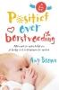 <b>Amy  Brown</b>,Positief over borstvoeding