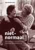 Jos van der Lans ,Niet-normaal