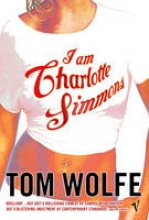 Tom,Wolfe I Am Charlotte Simmons