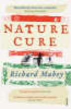 Mabey, Richard Nature Cure