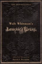 Whitman, Walt Walt Whitman`s Leaves of Grass