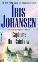 Johansen, Iris Capture the Rainbow