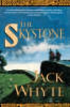 Whyte, Jack The Skystone