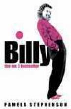 Pamela Stephenson Billy Connolly