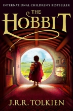Tolkien, J R R TOLKIEN, J R R*HOBBIT