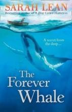 Lean, Sarah Forever Whale