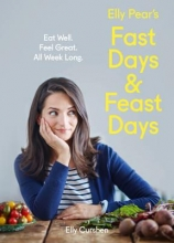 Elly Curshen Elly Pear`s Fast Days and Feast Days