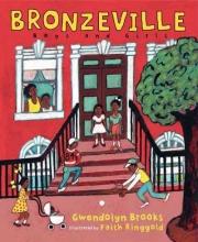 Brooks, Gwendolyn Bronzeville Boys and Girls