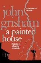Grisham, John A Painted House