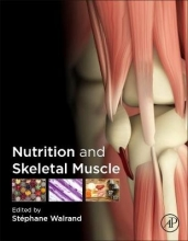 Stephane, MSc, PhD (Professor in Biochemistry, Molecular Biology and Nutrition, Clermont-Auvergne University, Clermont-Ferrand University Hospital) Walrand Nutrition and Skeletal Muscle