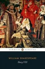 Shakespeare, William Henry VIII