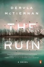 McTiernan, Dervla The Ruin