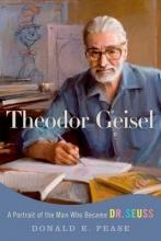 Pease, Donald E. Theodor Geisel