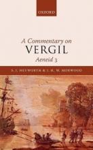 Heyworth, S J Commentary on Vergil, Aeneid 3