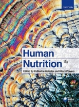 Catherine (Emerita Professor of Human Nutrition, Emerita Professor of Human Nutrition, King`s College, London) Geissler,   Hilary (Professor of Nutritional Biochemistry and Head of Human Nutrition Unit, Professor of Nutritional Biochemistry and Head of H Human Nutrition