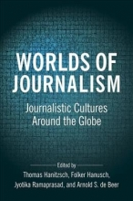 Worlds of Journalism