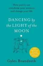 Gyles Brandreth Dancing By The Light of The Moon