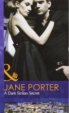 Porter, Jane Dark Sicilian Secret