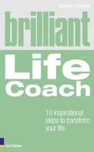 Annie Lionnet Brilliant Life Coach 2e
