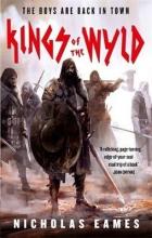 Nicholas,Eames Kings of the Wyld